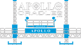 Apollo Cradles Ltd.