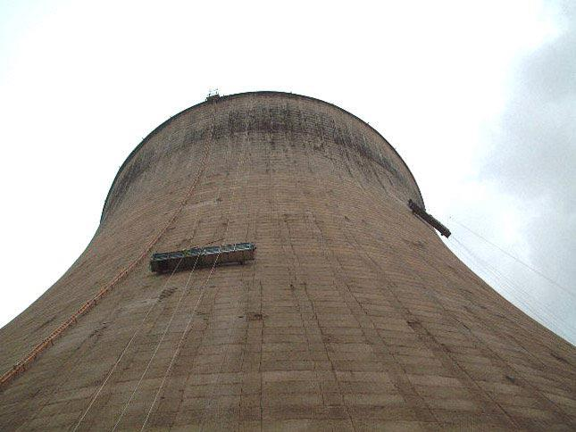 Ratcliffe Power Station - Image 5