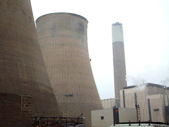 Ratcliffe Power Station - Image 6