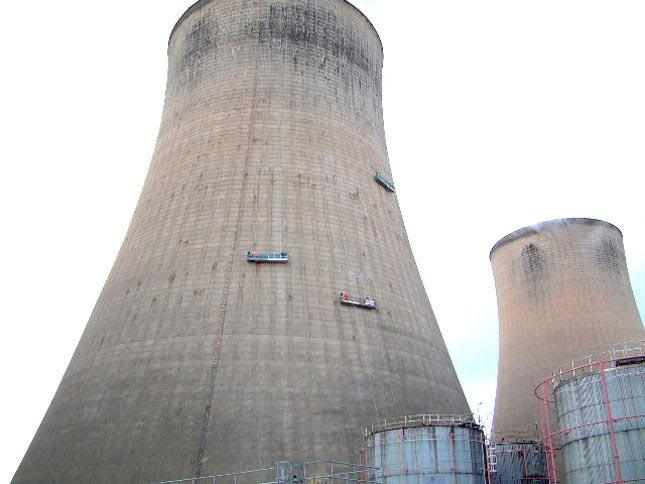 Ratcliffe Power Station - Image 7