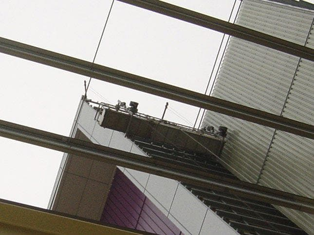 Xscape Cladding & Sheeting - Image 6